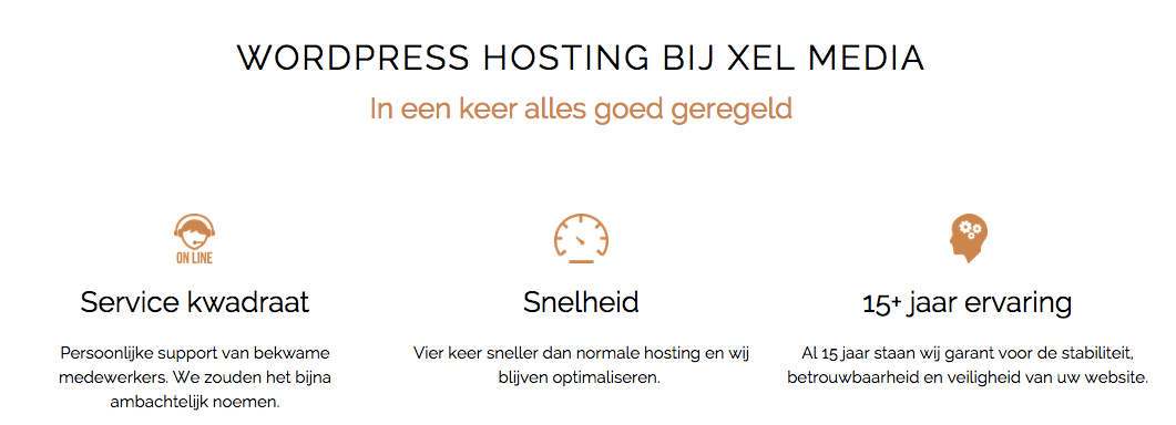 Premium_WordPress_hosting_met_WordPress_support