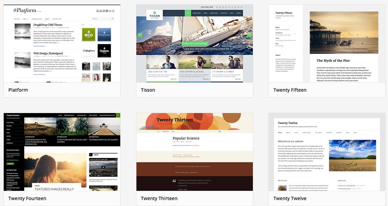Thema_s_beheren_-_WordPress
