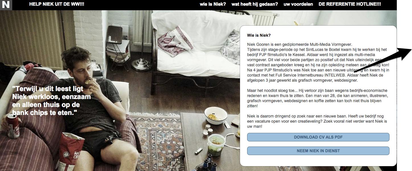 Help_Niek_uit_de_WW____