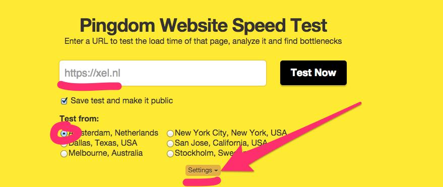 Website_speed_test