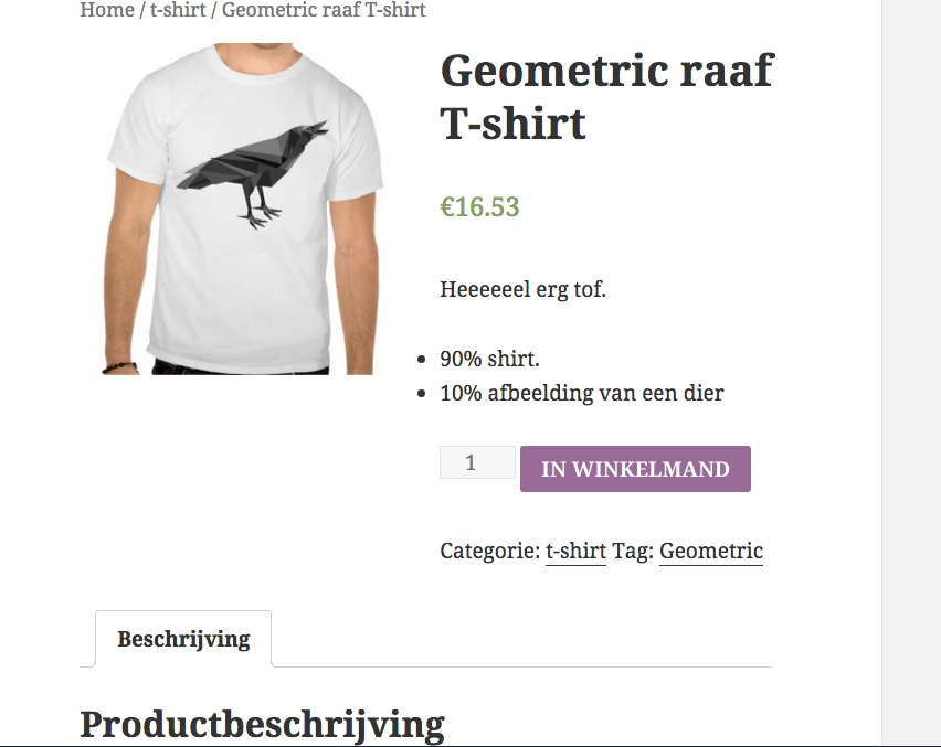 Geometric_raaf_T-shirt___Demo-wordpress_nl_and_Mohamed_Ahmed
