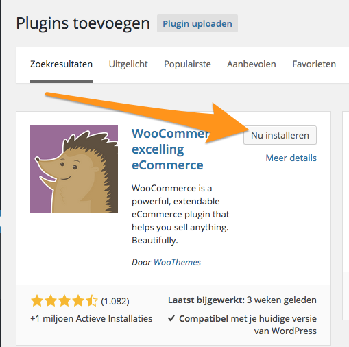 Plugins_WordPress_WooCommerce