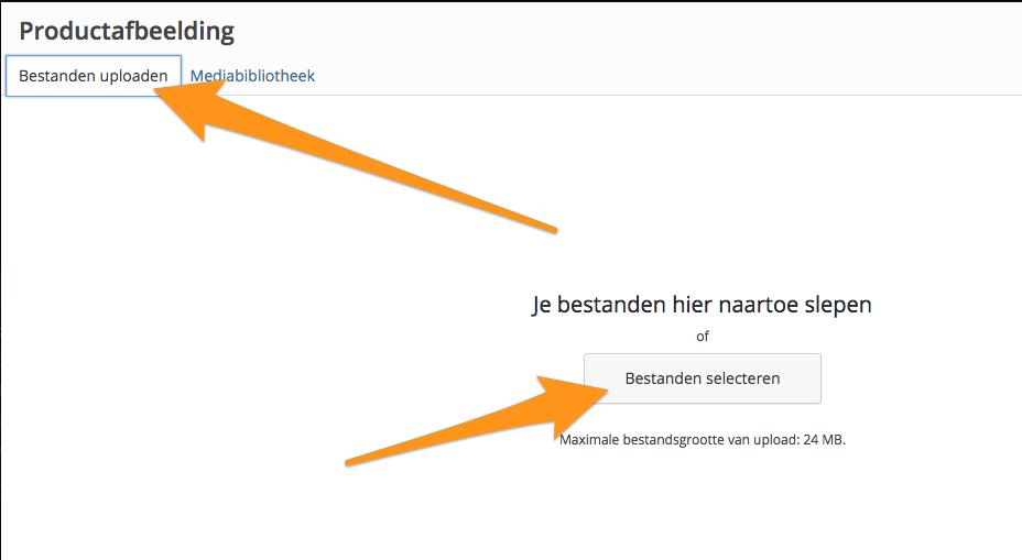 Productafbeelding_selecteren