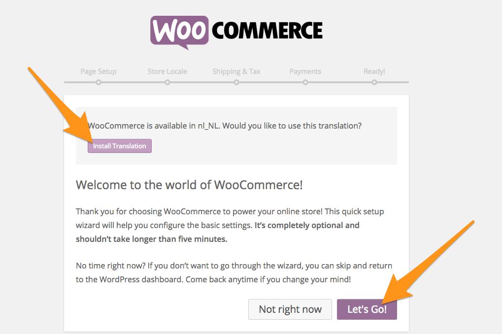 WooCommerce_›_Setup_Wizard