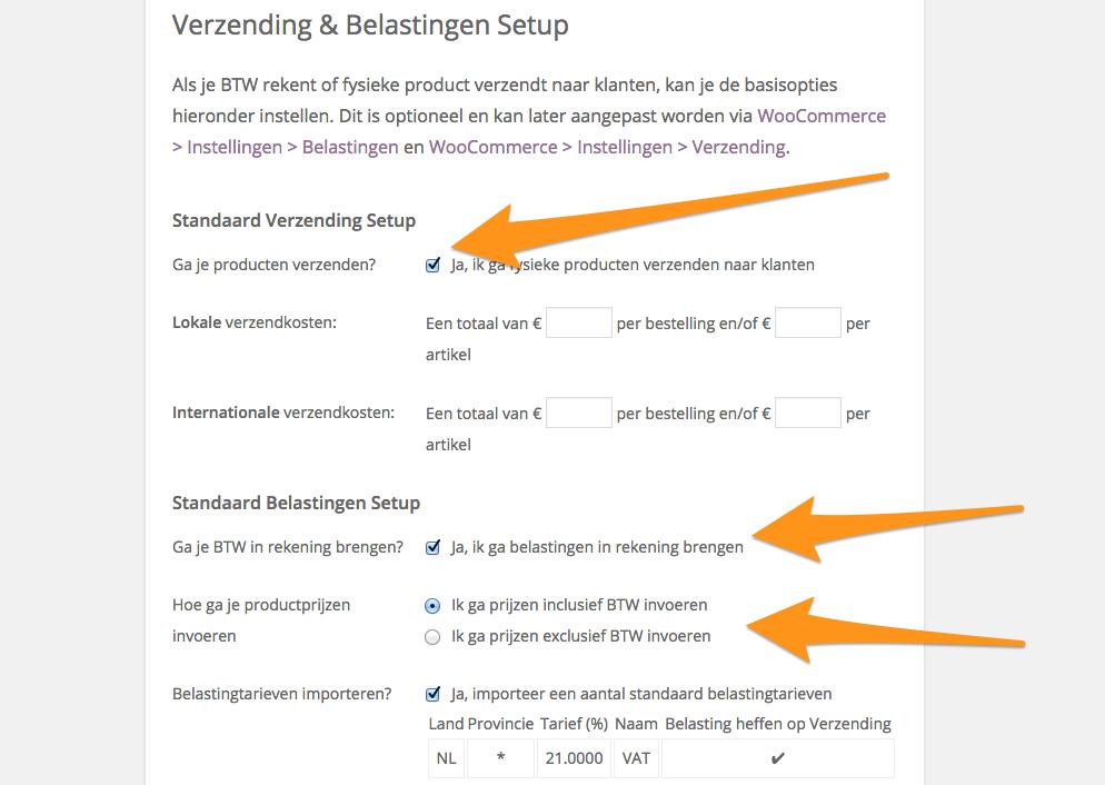2b0c2cab730ede Je eigen WordPress webshop maken met iDeal - met WooCommerce
