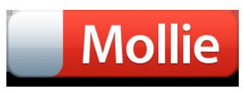 logo_mollie