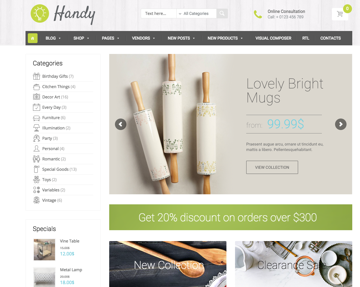 handy_-_handmade_shop_wordpress_woocommerce_theme_preview_-_themeforest