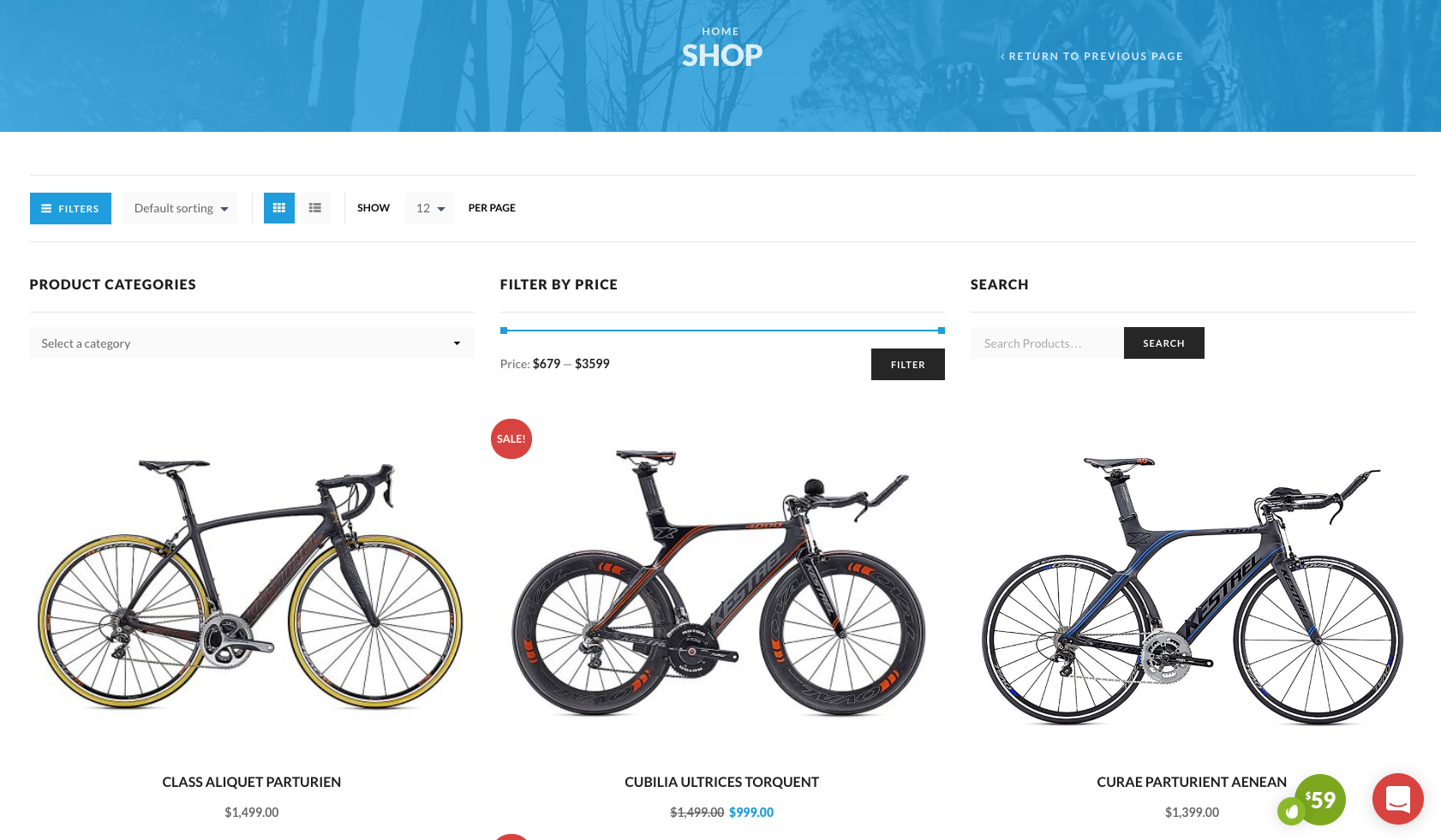products_archive_-_xstore_bike