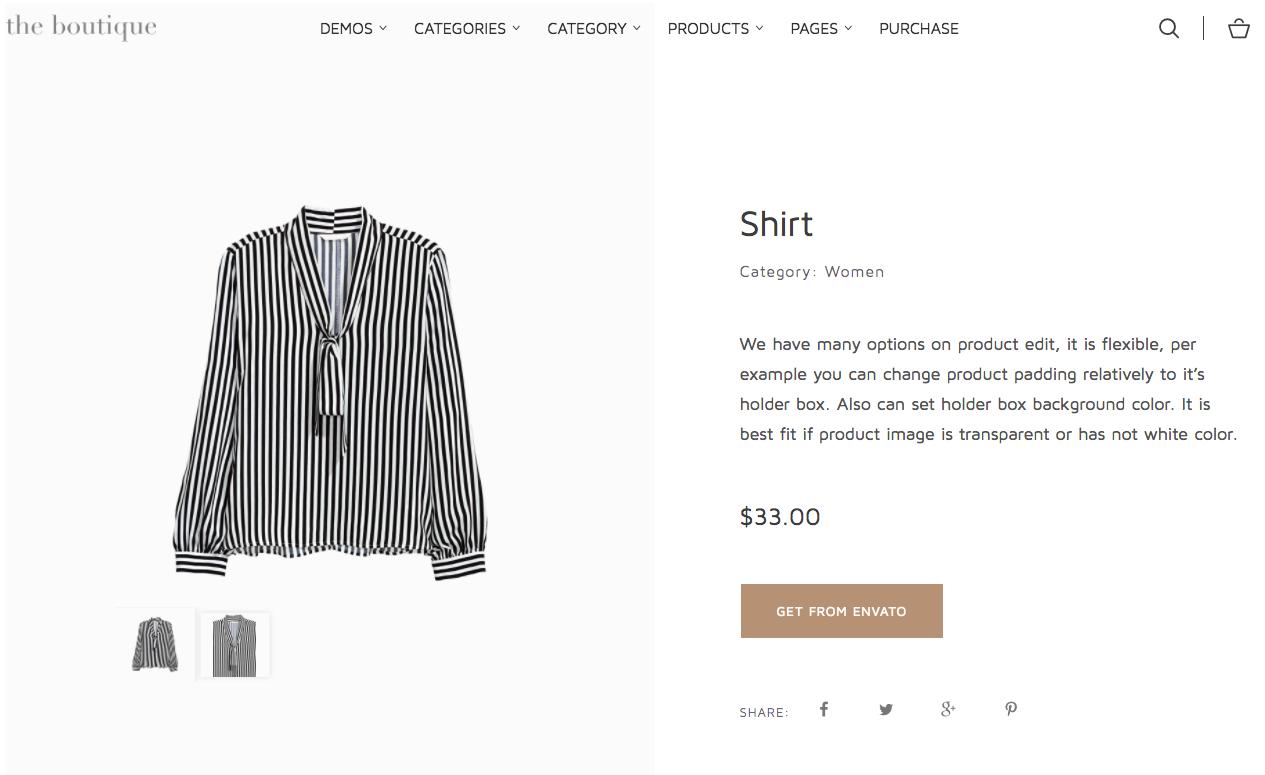 shirt_-_the_boutique