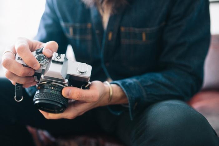 30+ keer thuiswerken | Vanuit huis geld verdienen